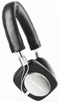 Bowers & Wilkins Р3 S2