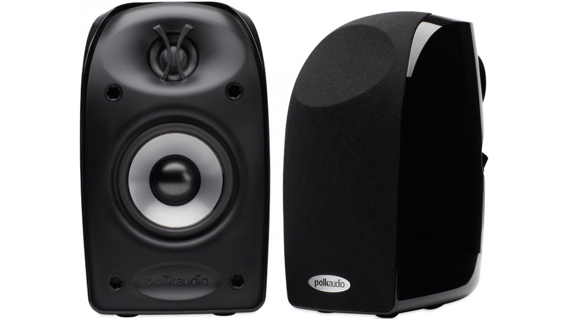 Polk Audio TL1