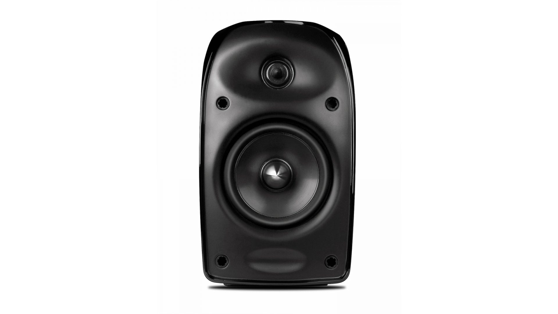 Polk Audio TL3