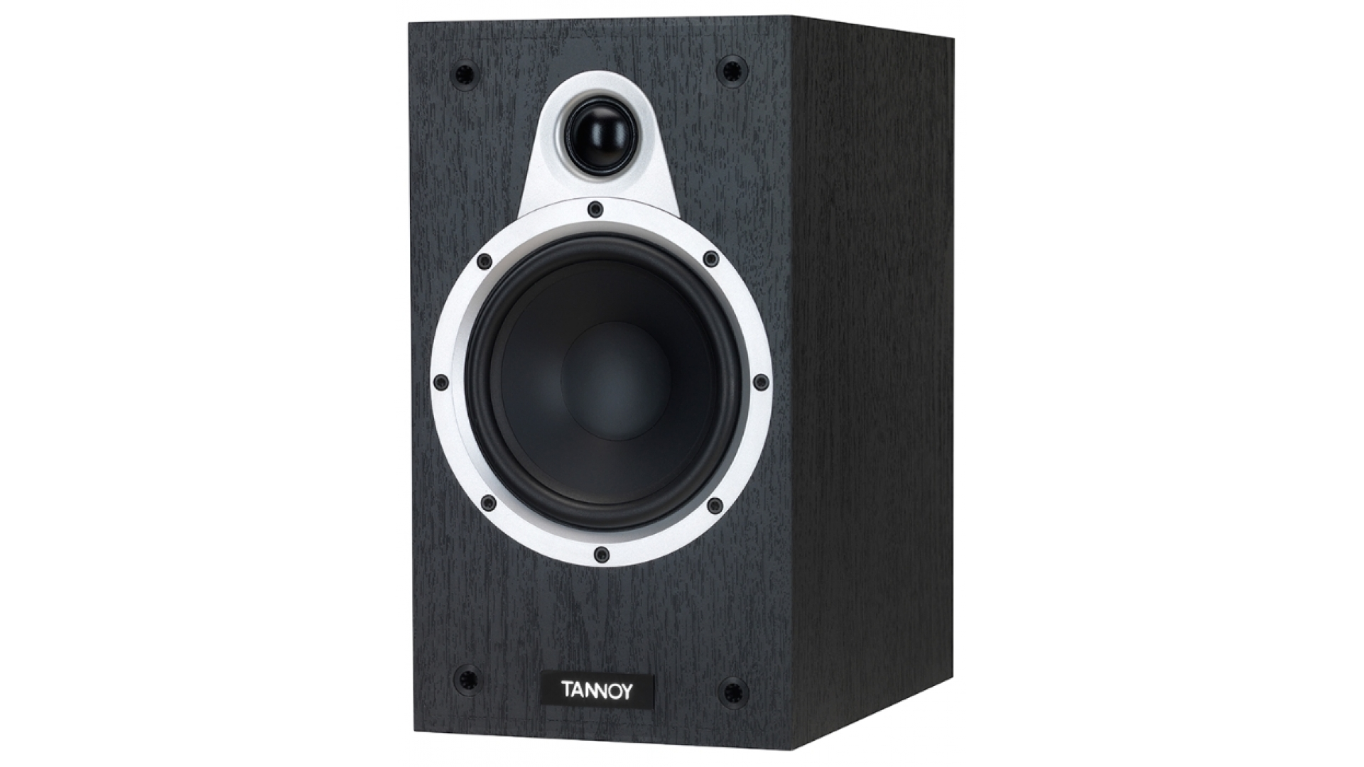 Tannoy Eclipse One