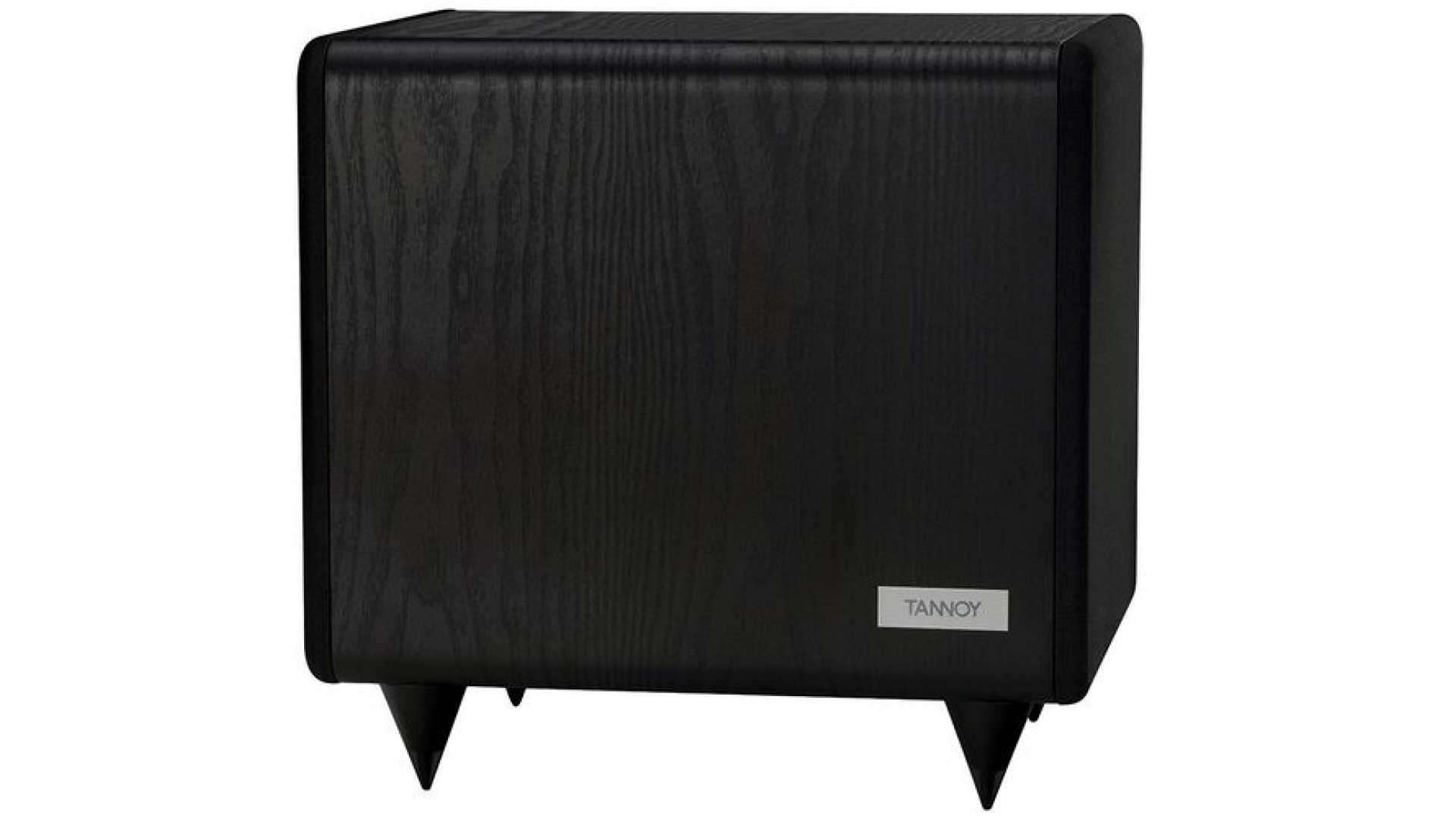 Tannoy TS2.8 Subwoofer