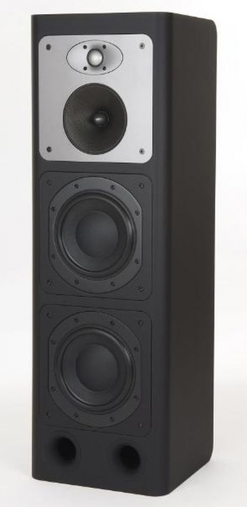 Bowers & Wilkins CT8.2 LCR
