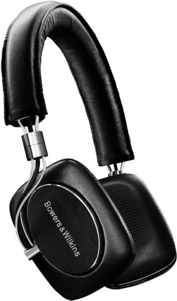 Bowers & Wilkins P5 S2