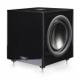 Сабвуфер Monitor Audio PLW215 II