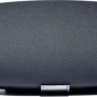 Bowers & Wilkins Zeppelin Wireless