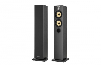 Bowers & Wilkins 684 S2