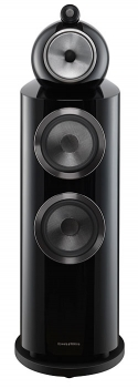 Bowers & Wilkins 802 Diamond