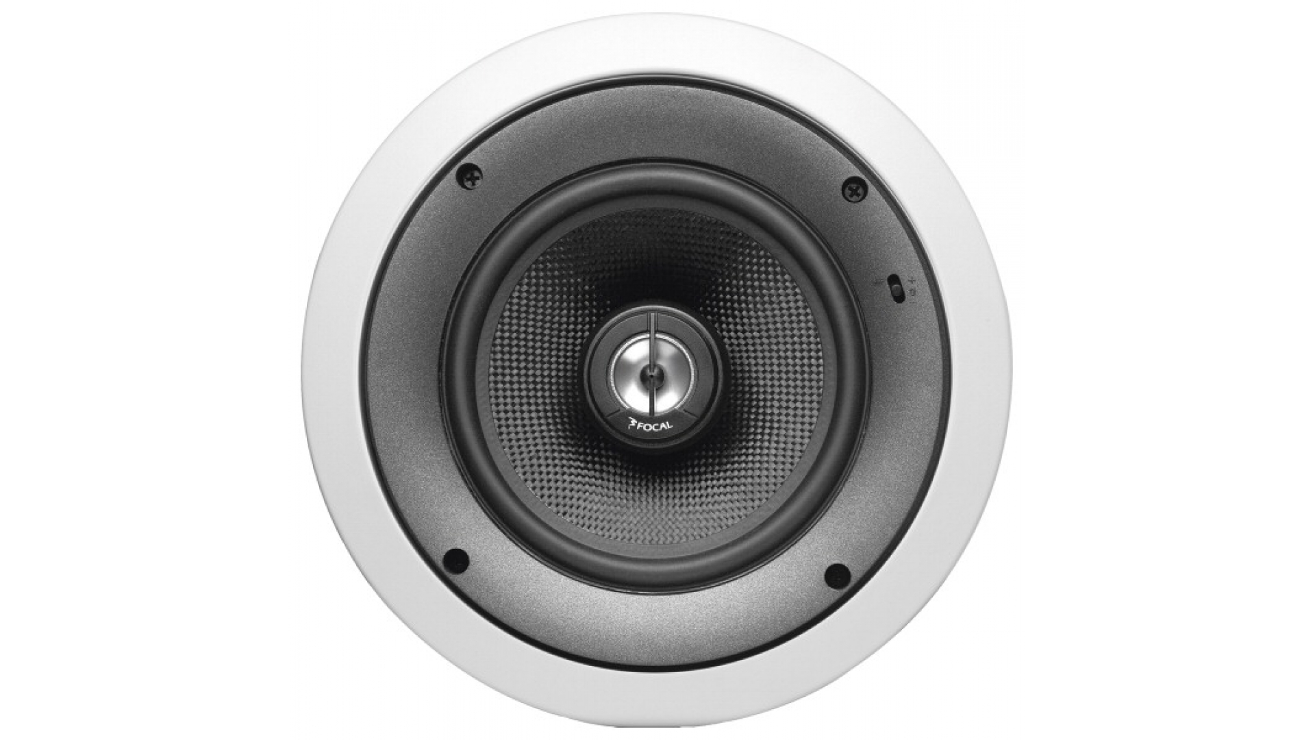 Focal Custom IC 106