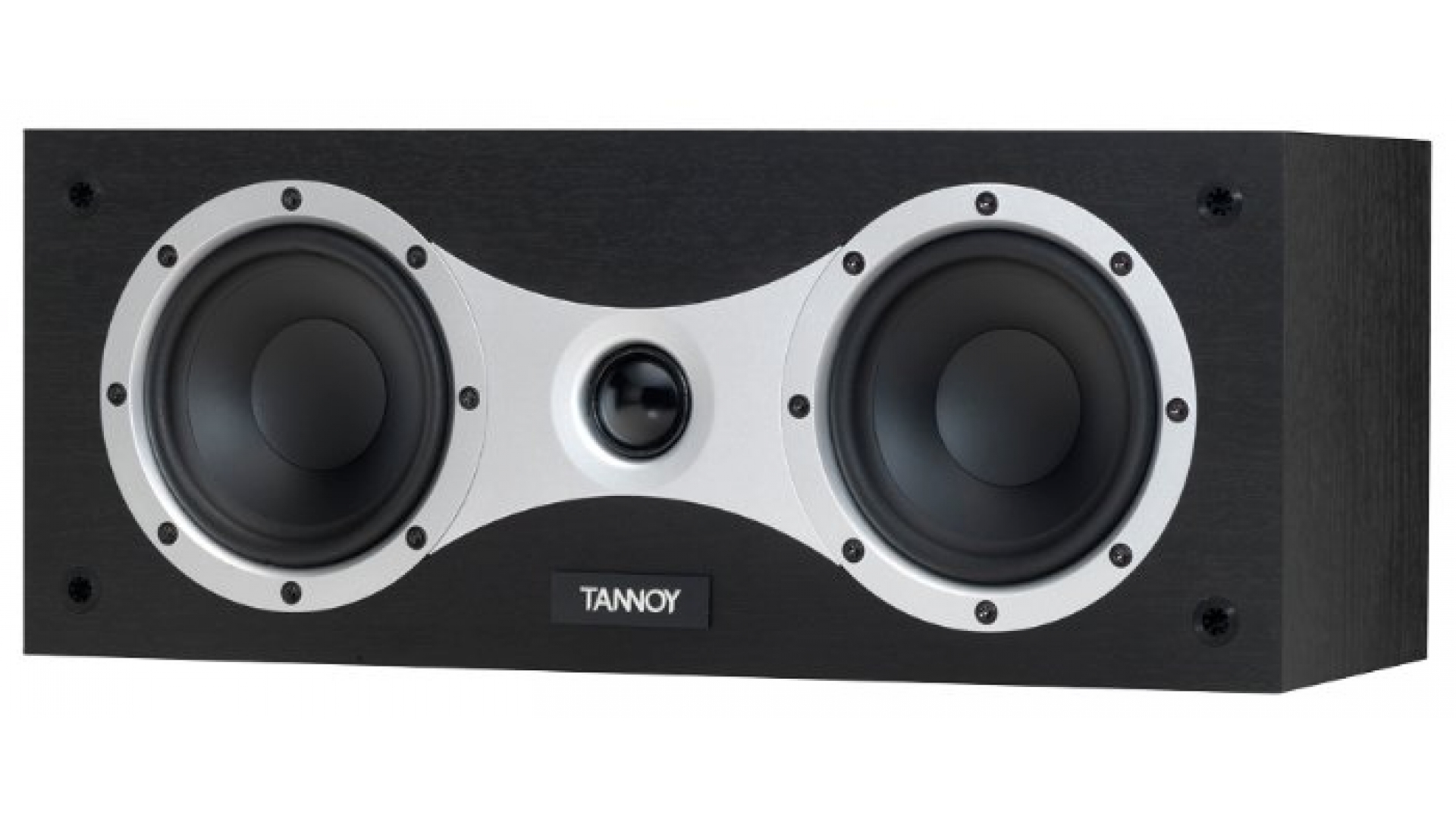 Tannoy Eclipse Centre