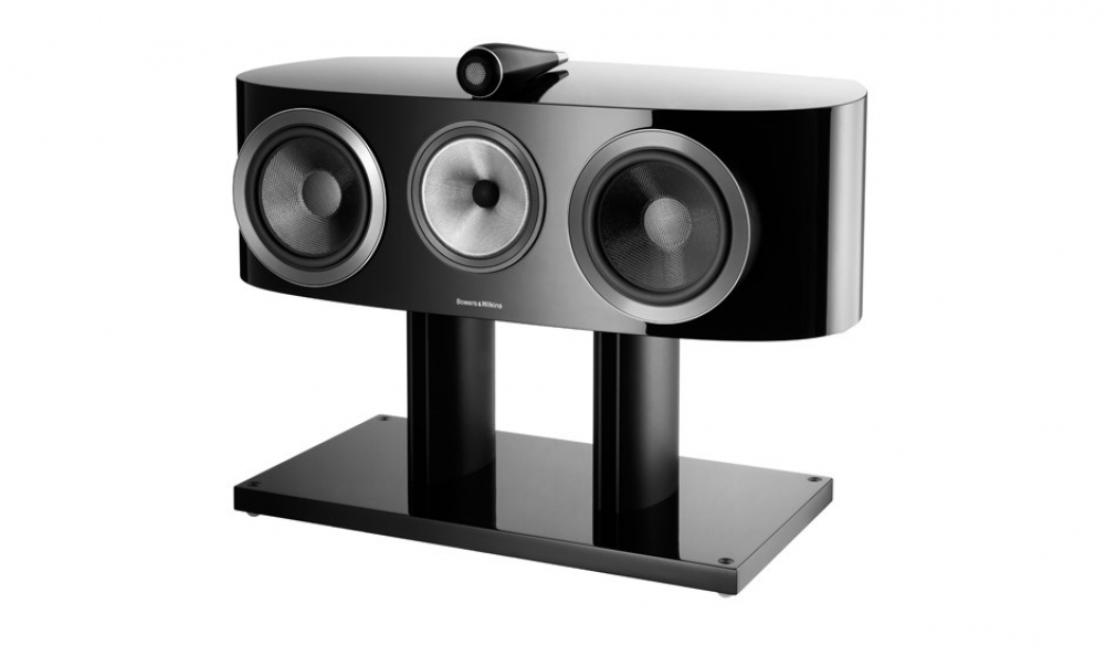 Bowers & Wilkins HTM1D