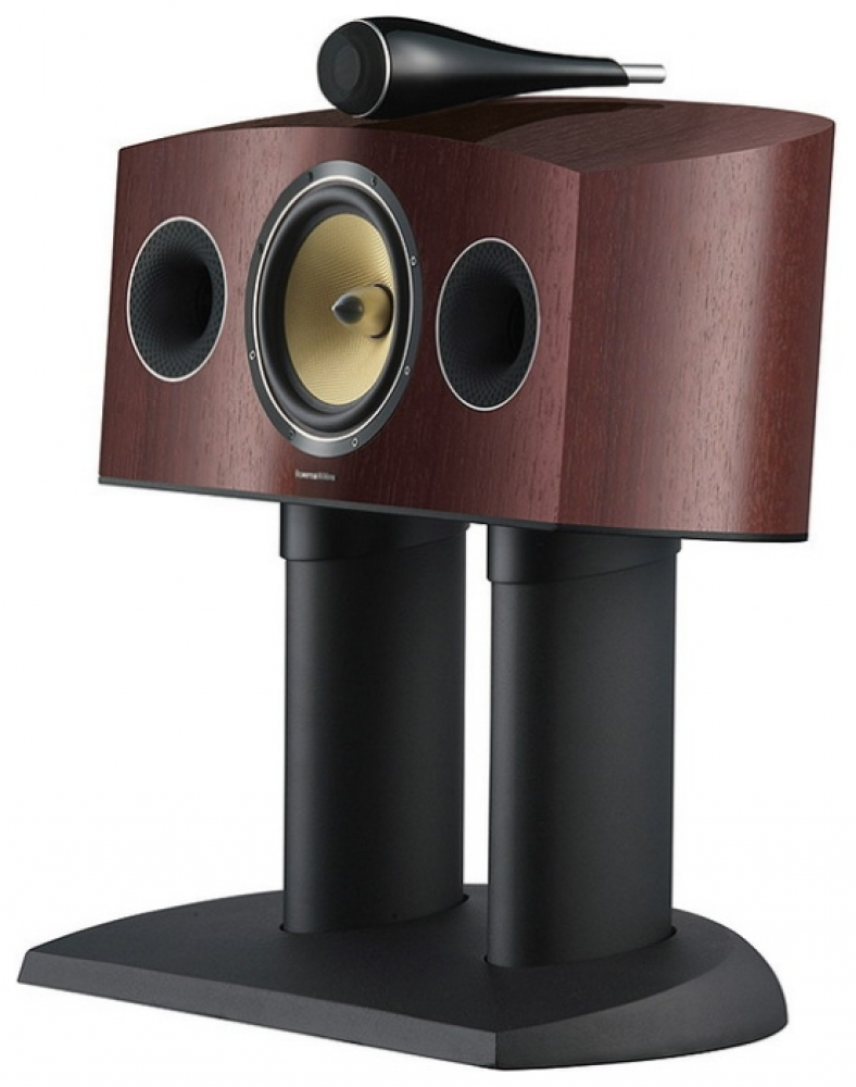 Bowers & Wilkins HTM4 Diamond2
